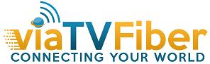 ViaTV.TV Logo
